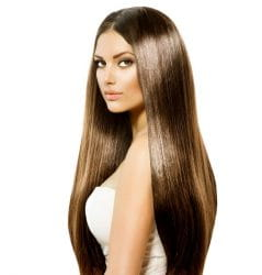 Complete Hair Care Guide