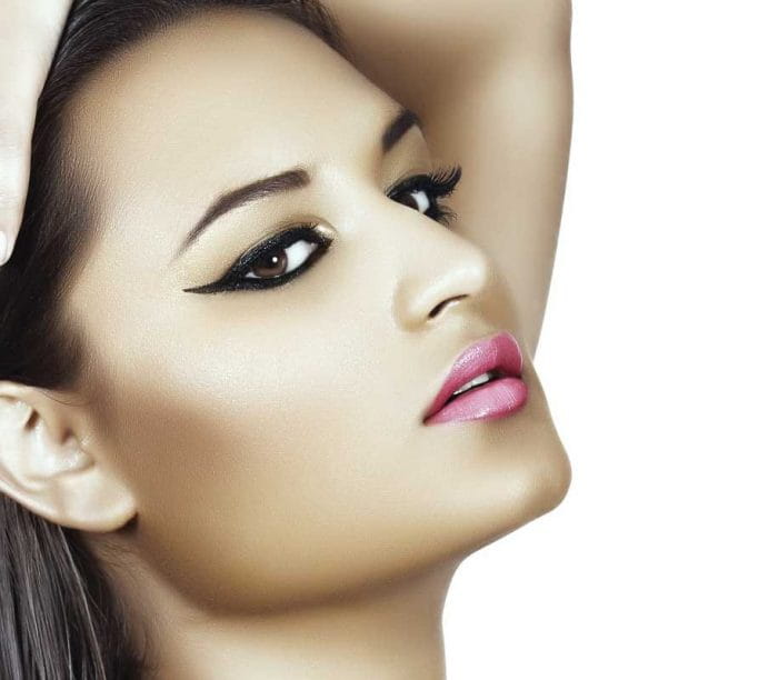 Makeup Tips To Look Younger