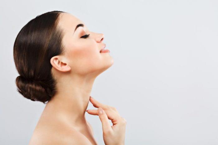 Thyroid Causes