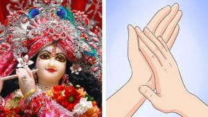 Health Benefits Of Clapping While Aarti
