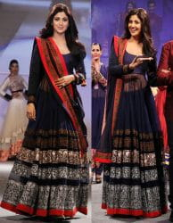 Traditional Dresses Ideas