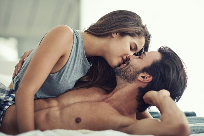 Ridiculous Excuses By Men For Not Using Condoms