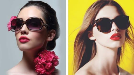 Summer Makeup Tips