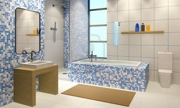 Smart Bathroom Renovation Ideas