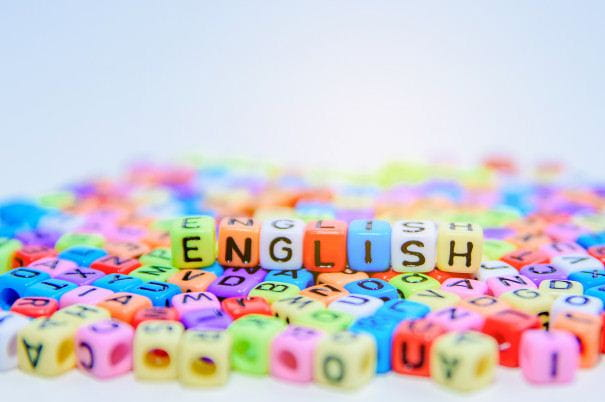 How To Speak Fluent English