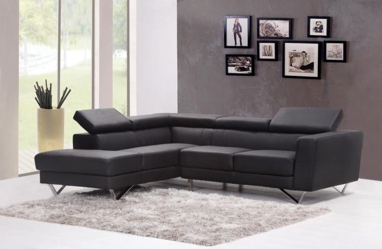 Sofa Selection Tips