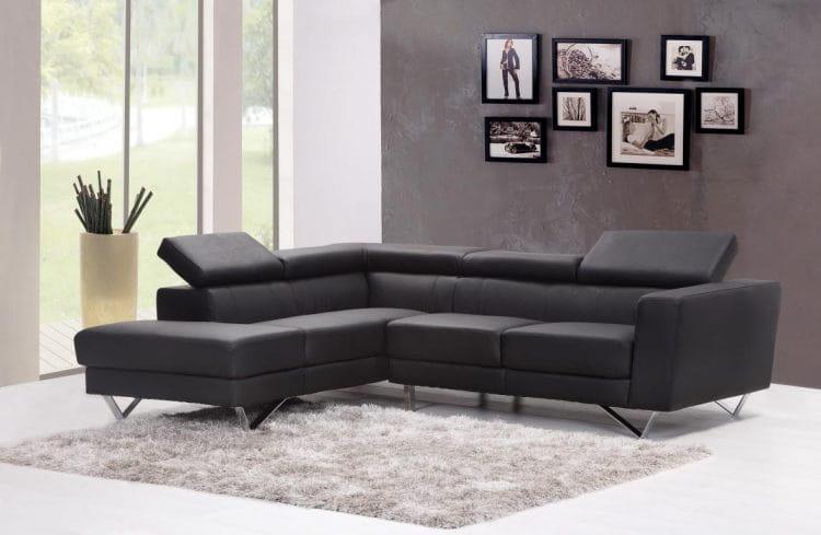 Sofa Selection Tips