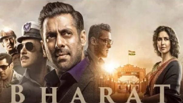Bharat Reviews