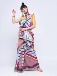 Geometric Prints Dresses