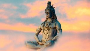 Names Of Lord Shiva With Meanings