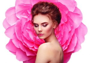 Monsoon Skin Care Tips