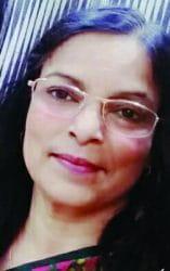 Dr. Neerja Srivastava