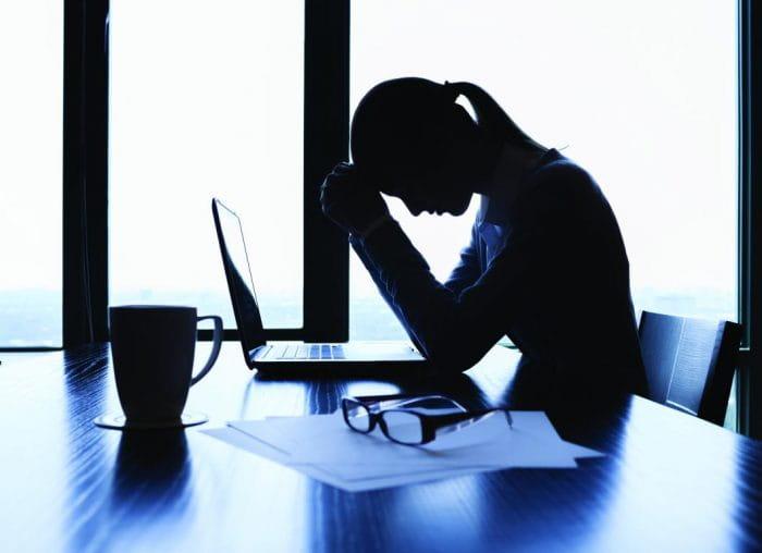 Tips For Managing Depression