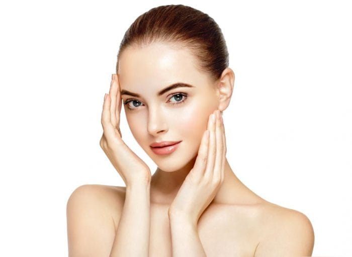 ome Remedies For Dark Spots