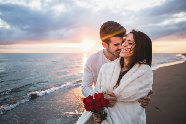 Successful Relationships Tips