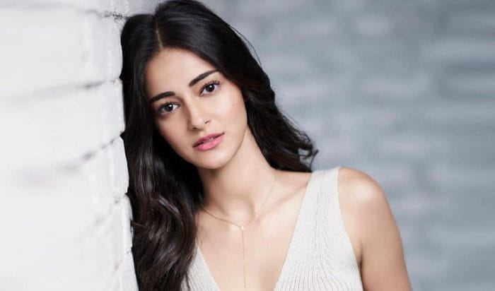 Facts About Ananya Pandey