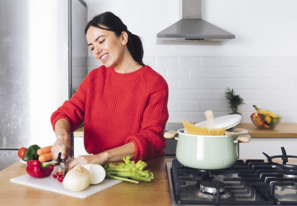 Useful Cooking Tips