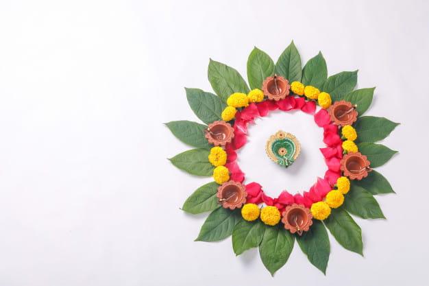 Vastu Tips For A Prosperous Diwali