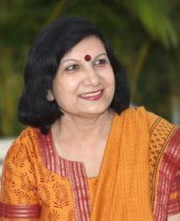 Sudha Jugran