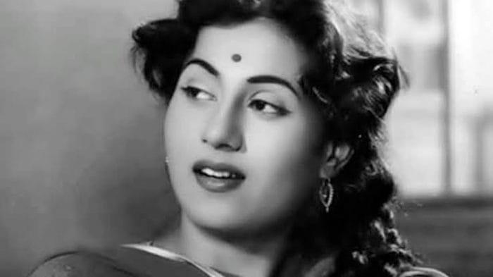Madhubala: Mumtaz Jahan Dehalvi