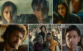 Shikara Film