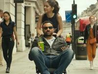 Jawaani Jaaneman Trailer