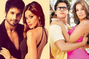 shahid kapoor and bipasha basu