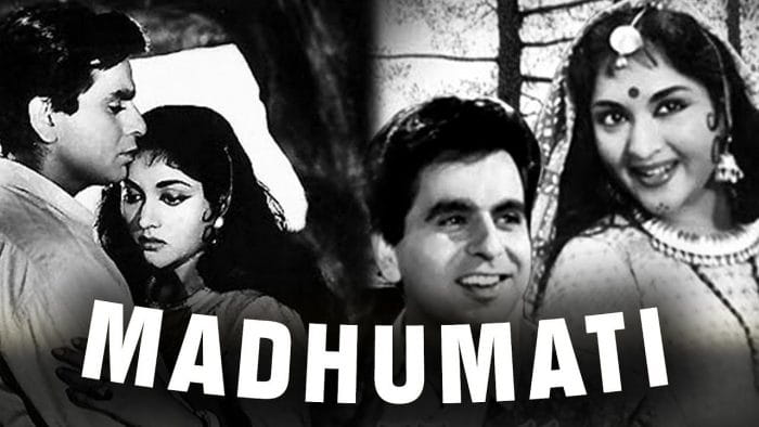 Bollywood Movies Based On Reincarnation
