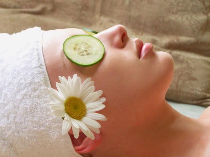 Ayurvedic Face Packs For Glowing Skin