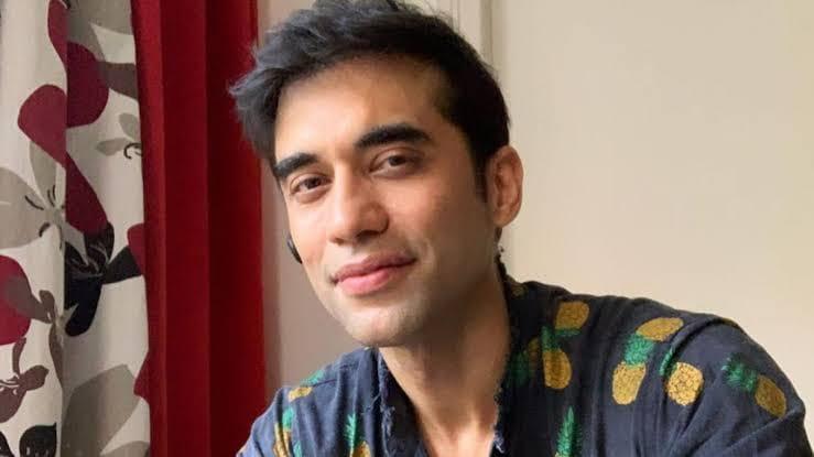 Kushaal Punjabi