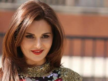 Monica Bedi Cute