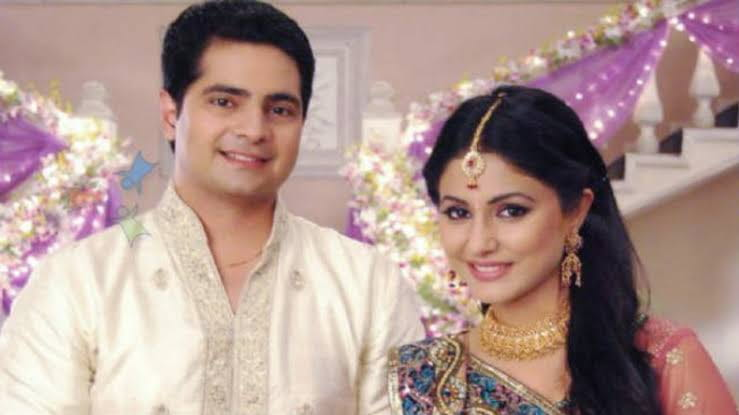 akshara and naitik