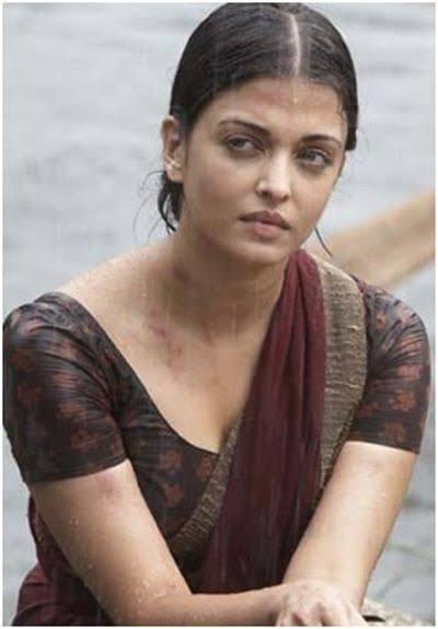 Aishwarya Rai shoot pics