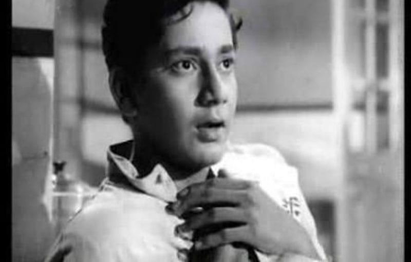 Sudhir Kumar Sawant