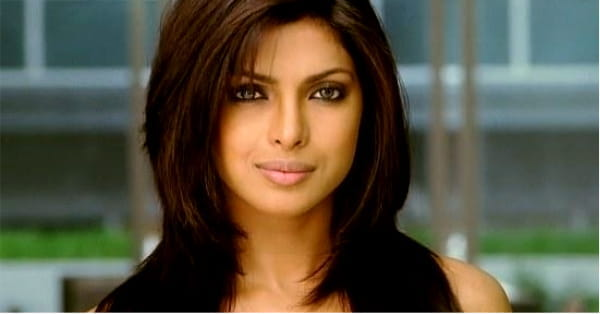 Priyanka Chopra – Film Dostana