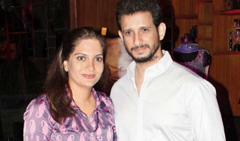 Sharman Joshi - Prerna Chopra