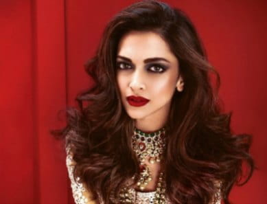 Bollywood Celebs Makeup
