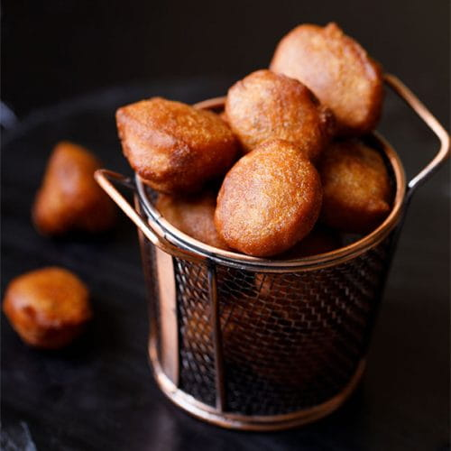 Sweet Recipes For Karva Chauth