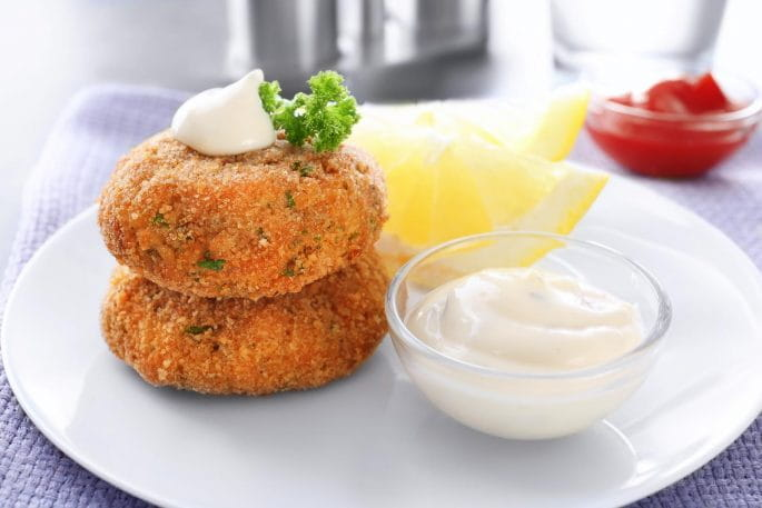 Kebab-e-kela