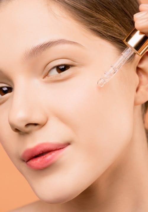 Beauty Hygiene