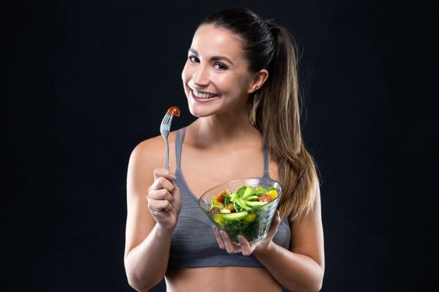 Ways To Detoxify Body
