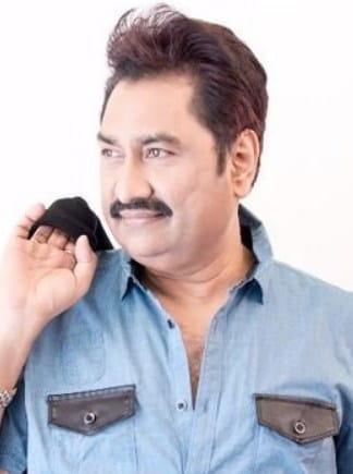 Kumar Sanuand