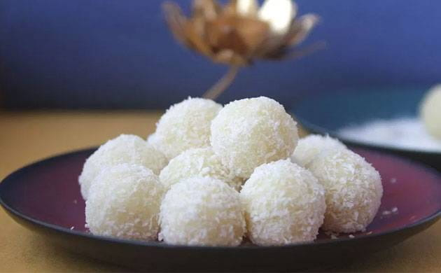 Sweet Recipes For Diwali