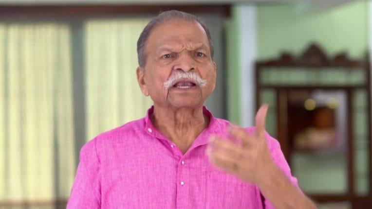 Ravi Patwardhan