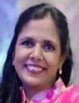 Sarika Fallor