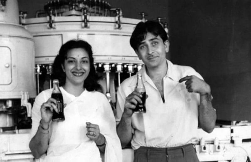 Raj Kapoor