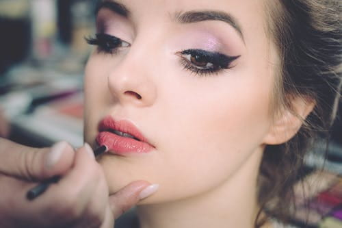 Beauty Tricks And Tips