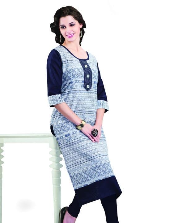 Top Salwar Kameez Designs