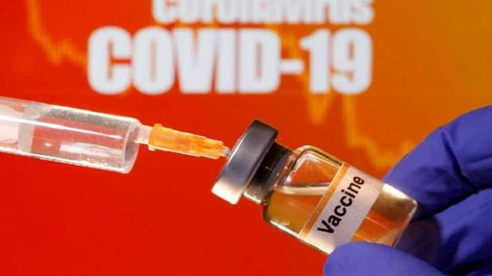 Register For Corona Vaccination In India