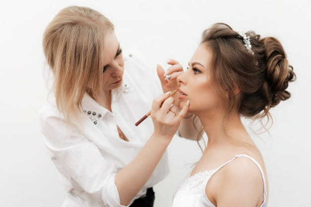 Skin Care Tips For Brides